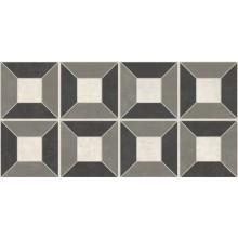 MARAZZI DENVER dekor, 30x60cm, grey
