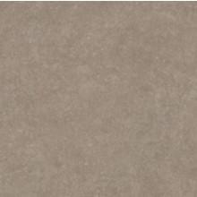ARGENTA LIGHT STONE dlažba 45x45cm, taupe