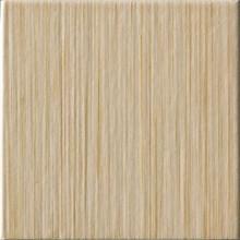 IMOLA BLOWN 10S obklad 10x10cm sand