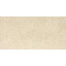 RAKO GROUND obklad 20x40cm, béžová