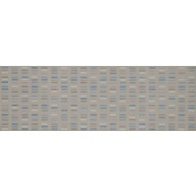 MARAZZI COLOURLINE dekor 22x66,2cm, taupe/ivory/blue
