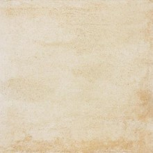 Dlažba Rako Siena 45x45 cm světle béžová