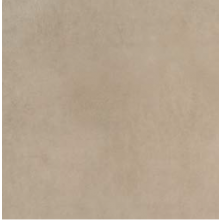 MARAZZI POUDRE dlažba 45x45cm, sand