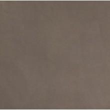 MARAZZI BLOCK LUX dlažba, 60x60cm, mocha, MLKS