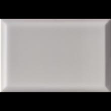 IMOLA CENTO PER CENTO obklad 12x18cm grey, CENTO G