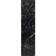 MARAZZI ALLMARBLE dlažba 29x116cm, saint laurent lux