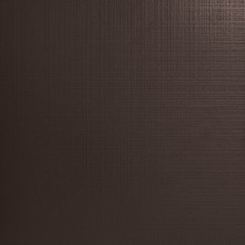 CIFRE ESSENCE dlažba 33,3x33,3cm, black