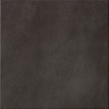 IMOLA ORTONA 33DG dlažba 33,3x33,3cm dark grey