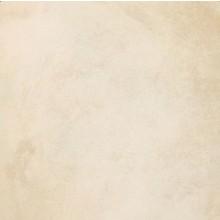 VILLEROY & BOCH FIRE & ICE dlažba 60x60cm, platinum beige
