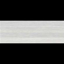 KERABEN SOHO LINEAS dekor 70x25cm, gris KBFZA022