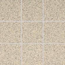 RAKO TAURUS GRANIT mozaika 30x30cm, lepená na síťce, nevada