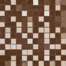 CIFRE OXIGENO mozaika 30x30cm, brown