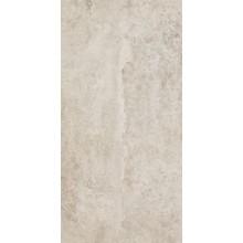 IMOLA OFICINA 49A dlažba 45x90cm almond