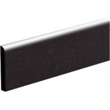 IMOLA HABITAT BT30N sokl 8x30cm, black
