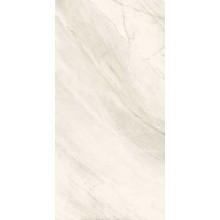 IMOLA GENUS dlažba 60x120cm velkoformátová, white