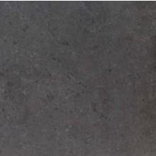 MARAZZI MYSTONE-GRIS FLEURY dlažba 60x60cm, nero