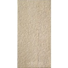 IMOLA MICRON R36BG dlažba 30x60cm sand