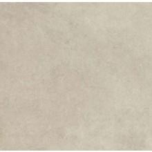 MARAZZI MYSTONE SILVERSTONE dlažba 60x60cm, beige