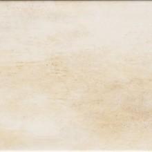 IMOLA ATLANTIS 30B dlažba 30x30cm beige