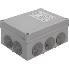 SANELA SLZ03 napájecí zdroj 230V AC, spínavý