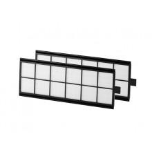 ZEHNDER sada filtrů pro ComfoAir 350/550 G4