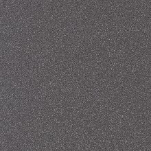 RAKO TAURUS GRANIT dlažba 30x30cm, rio negro