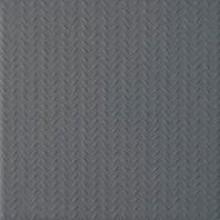 RAKO TAURUS INDUSTRIAL dlažba 20x20cm, antracit