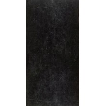 MARAZZI EVOLUTIONMARBLE dlažba, 58x116cm, nero marquina lux, MK6G