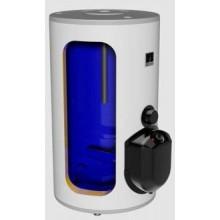 DRAŽICE OKCE 160 S elektrický zásobníkový ohřívač vody 2,2kW, 160l stacionární, bílá