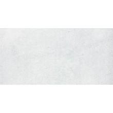 RAKO CEMENTO dlažba 30x60cm světle šedá DAKSE660