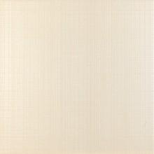 Dlažba - Croma beige 45x45cm béžová