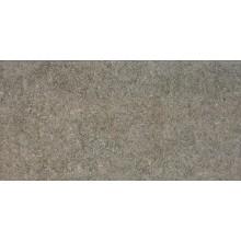 RAKO GROUND obklad 20x40cm, šedá