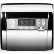 Baterie sprchová Ideal Standard nástěnná termostatická h.arm.chrom Idea  chrom
