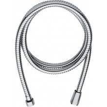 GROHE RELEXAFLEX METAL sprchová hadice 1750mm, kov, chrom