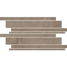 VILLEROY & BOCH SOHO dekor 30x60cm, brown