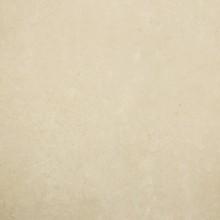 MARAZZI PIETRA DI NOTO dlažba 60x60cm beige