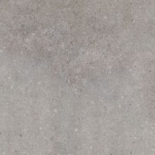 VILLEROY & BOCH OUTSTANDING dlažba 60x60 grey, 2668/TZ60