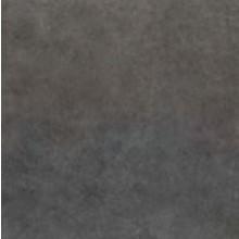 MARAZZI MYSTONE SILVERSTONE dlažba 60x120cm, velkoformátová, nero