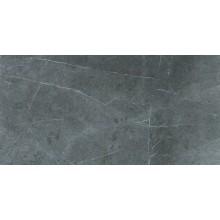 MARAZZI EVOLUTIONMARBLE dlažba, 30x60cm, grey, MH18