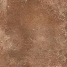 MARAZZI COTTI D'ITALIA dlažba 15x15cm, marrone
