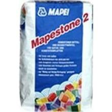 MAPEI MAPESTONE 2 cementové lepidlo 25kg, šedá