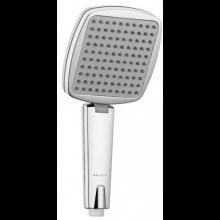 KLUDI Q-BEO ruční sprcha DN15, chrom