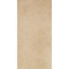 VILLEROY & BOCH X-PLANE dlažba 30x60cm, beige