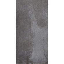 IMOLA OFICINA 49DG dlažba 45x90cm dark grey