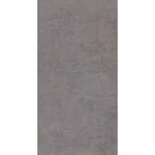 MARAZZI STONE-COLLECTION dlažba 60x120cm anthracite, M6ZD