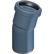 WC mísa Jika odpad vario Cubito Pure  uzavřený oplach. kruh, hlub.splachování 35,5x67 cm p-white
