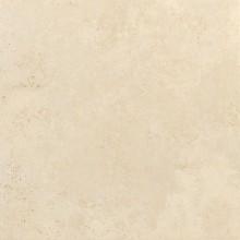 Dlažba - Atrium natural 33,3x33,3cm béžová