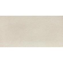 RAKO UNISTONE dlažba 30x60cm, béžová