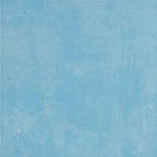 RAKO REMIX dlažba 33x33cm modrá DAA3B608