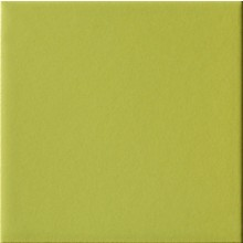 IMOLA TINT dlažba 10x10cm green, TINT GREEN 10